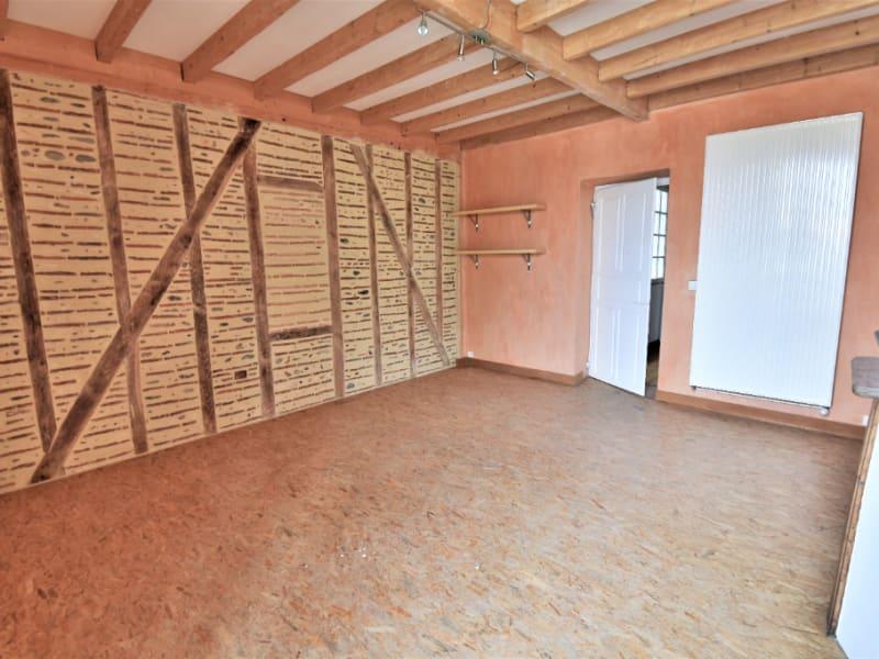 Sale apartment Pau 177000€ - Picture 2