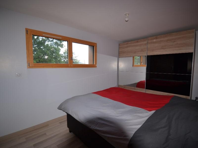 Vente maison / villa Provencheres sur fave 295000€ - Photo 11