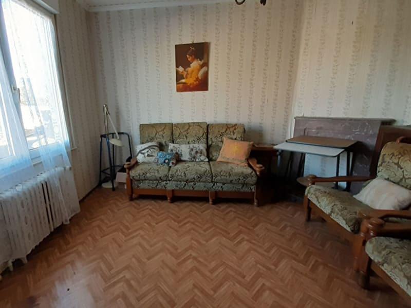 Vente maison / villa Gourin 62130€ - Photo 5
