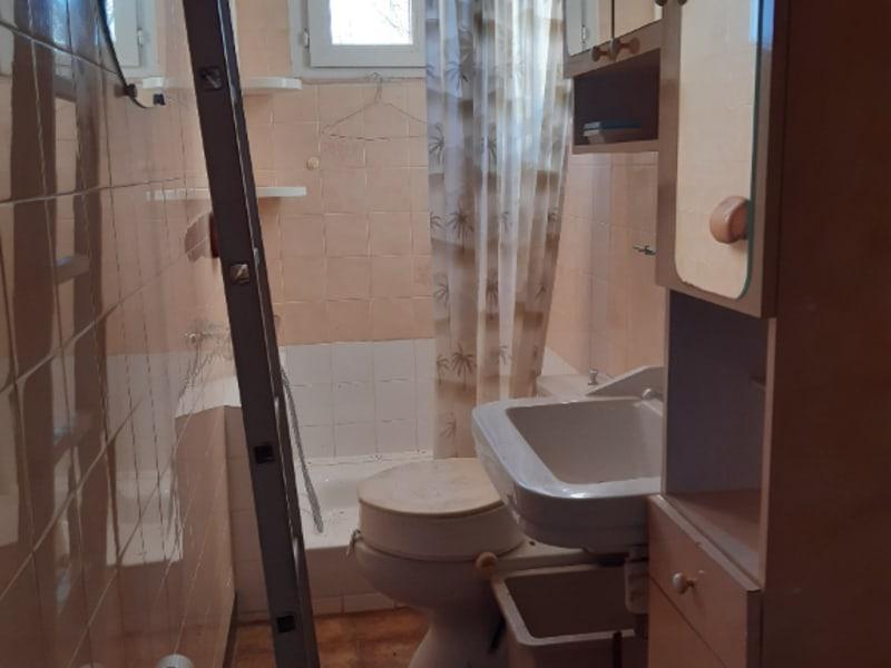 Vente maison / villa Gourin 62130€ - Photo 8