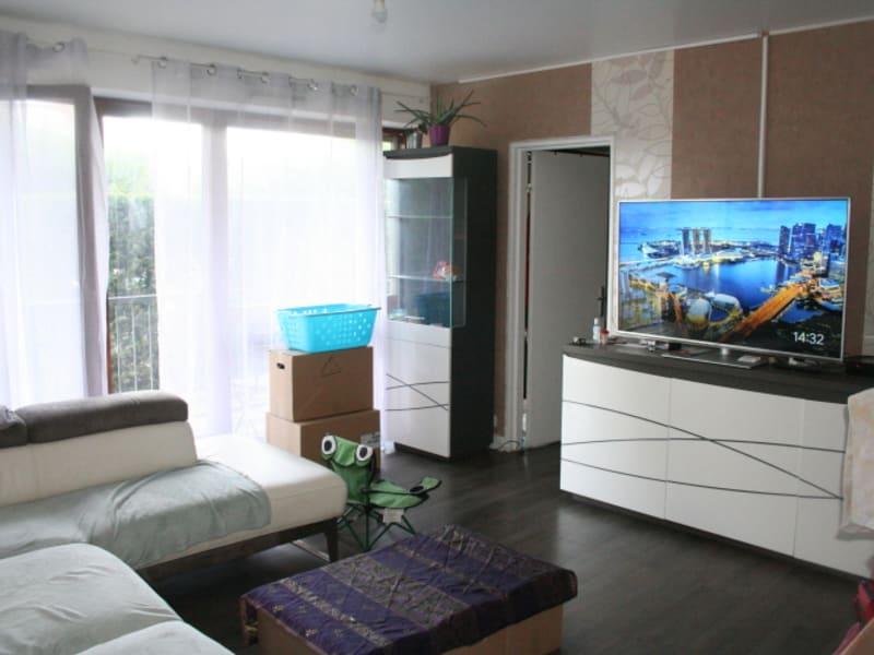 Sale apartment Eaubonne 199000€ - Picture 4