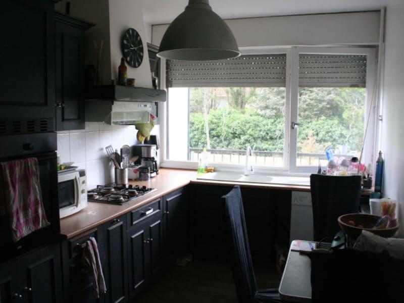Sale apartment Eaubonne 199000€ - Picture 6