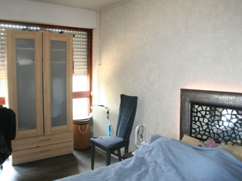 Sale apartment Eaubonne 199000€ - Picture 7