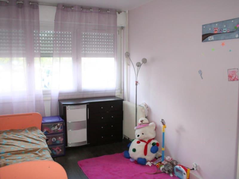 Sale apartment Eaubonne 199000€ - Picture 8