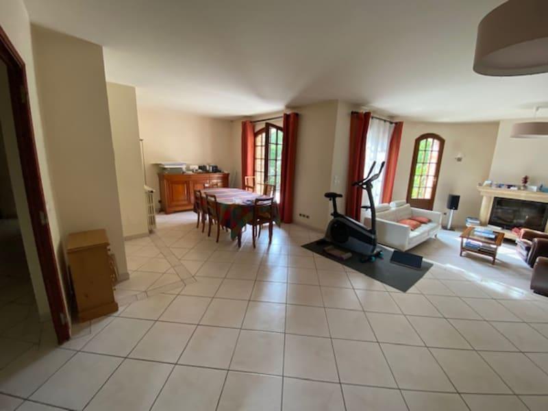 Vente maison / villa Soisy sous montmorency 735000€ - Photo 5