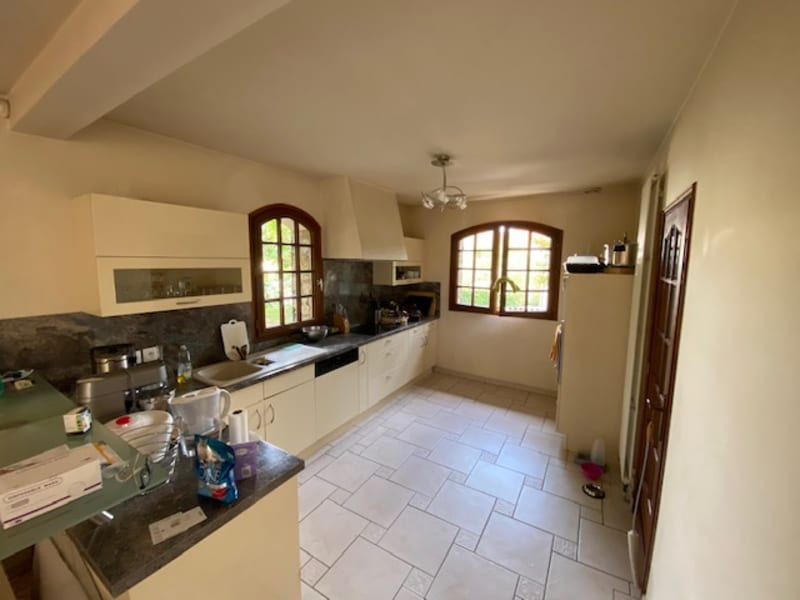 Vente maison / villa Soisy sous montmorency 735000€ - Photo 6