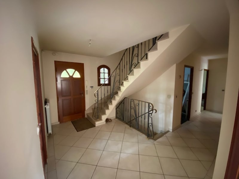 Vente maison / villa Soisy sous montmorency 735000€ - Photo 7