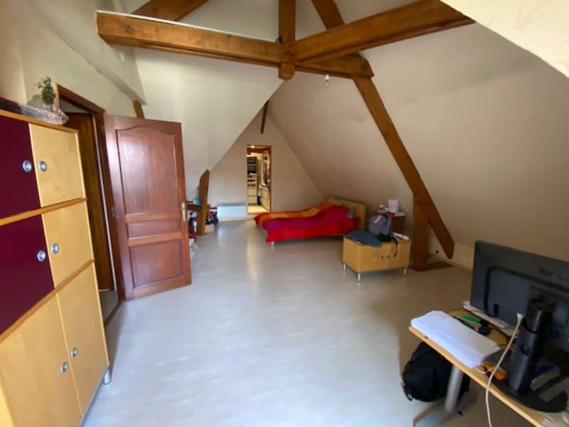 Vente maison / villa Soisy sous montmorency 735000€ - Photo 8