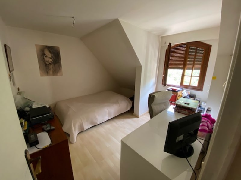 Vente maison / villa Soisy sous montmorency 735000€ - Photo 13