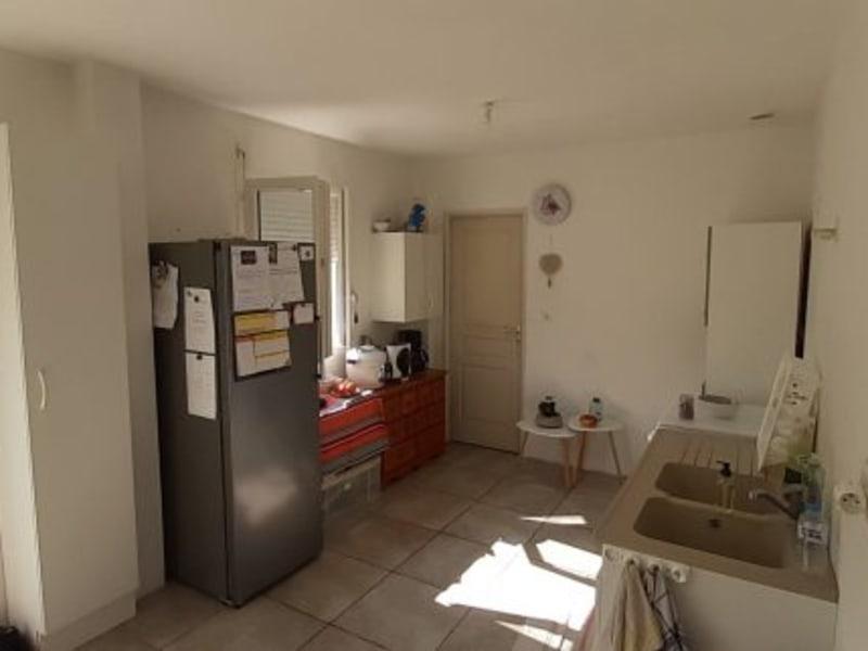 Vente maison / villa Courcelles-sur-seine 248000€ - Photo 6