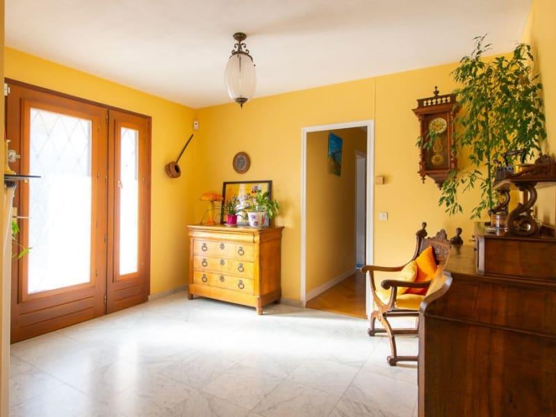 Sale house / villa Denice 275000€ - Picture 4