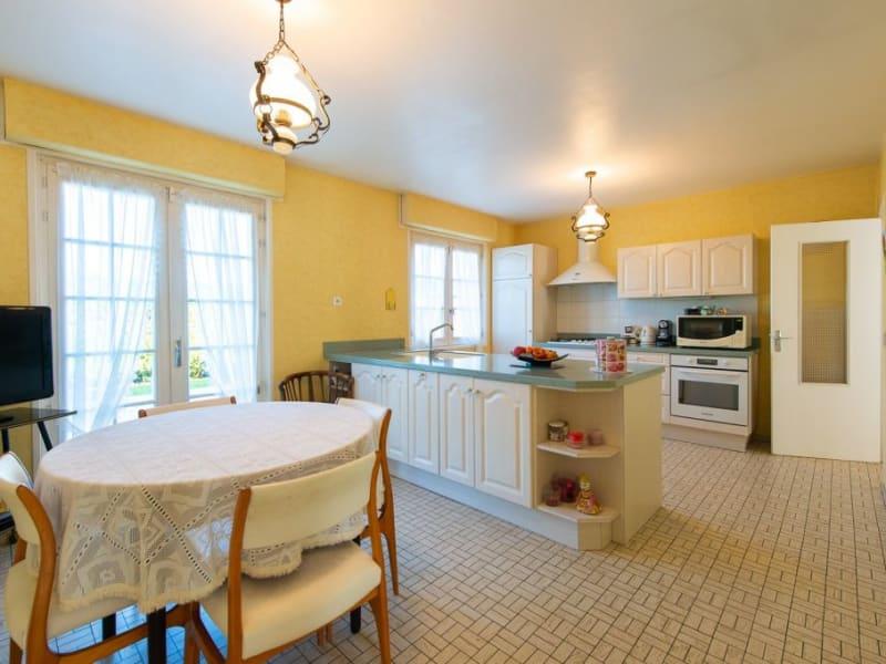 Sale house / villa Denice 275000€ - Picture 5