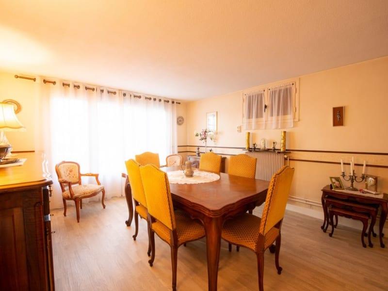Sale house / villa Denice 275000€ - Picture 6