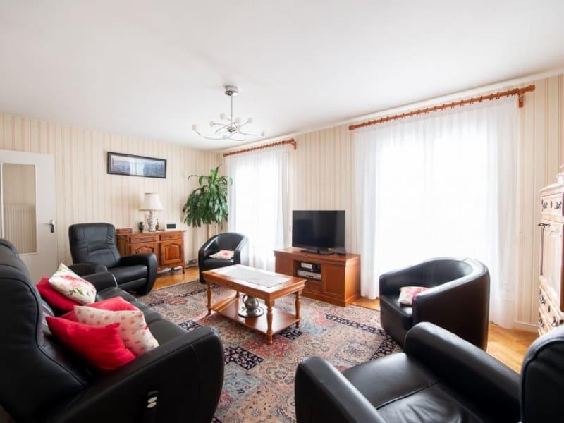 Sale house / villa Denice 275000€ - Picture 8