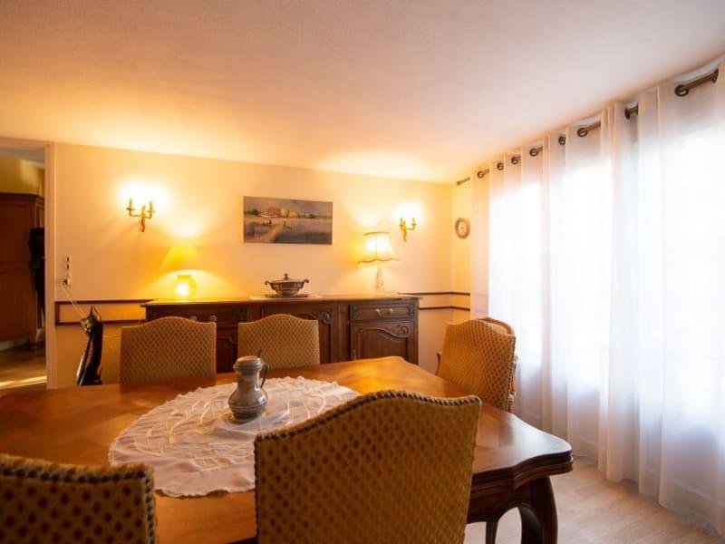 Sale house / villa Denice 275000€ - Picture 9
