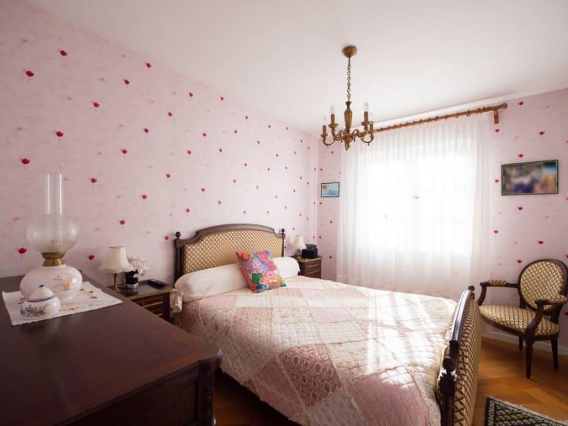 Sale house / villa Denice 275000€ - Picture 10