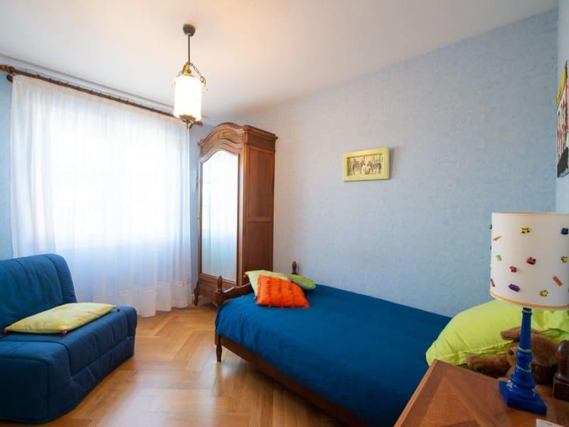 Sale house / villa Denice 275000€ - Picture 11