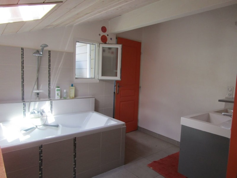 Sale house / villa Labenne 571000€ - Picture 4