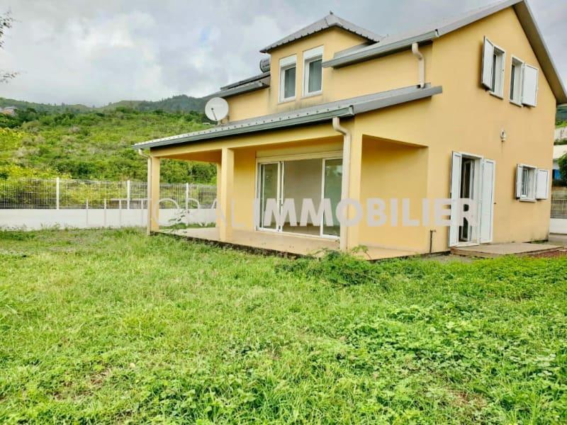 Sale house / villa Saint paul 368000€ - Picture 1