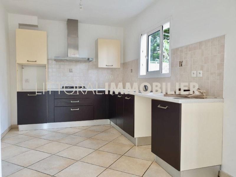 Sale house / villa Saint paul 368000€ - Picture 3