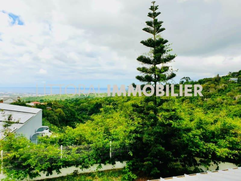 Sale house / villa Saint paul 368000€ - Picture 4