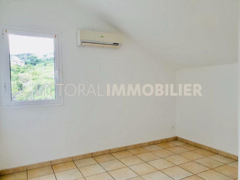 Sale house / villa Saint paul 368000€ - Picture 6
