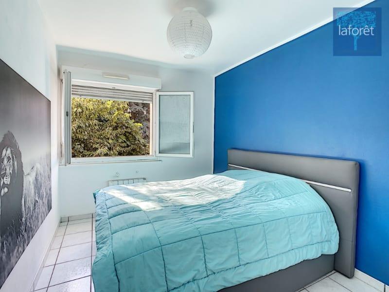 Vente appartement La tour du pin 139900€ - Photo 5