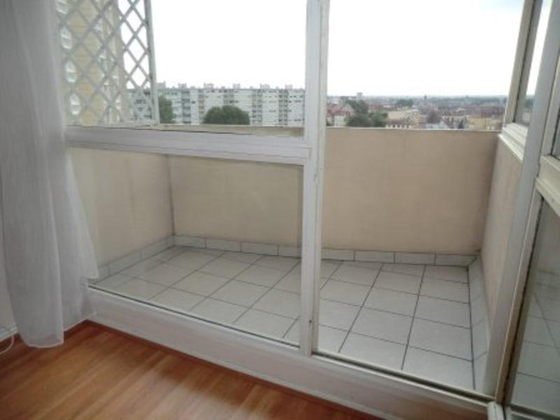 Sale apartment Chalon sur saone 58800€ - Picture 3
