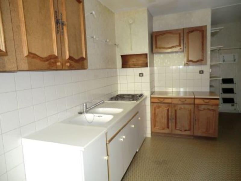 Sale apartment Chalon sur saone 58800€ - Picture 5