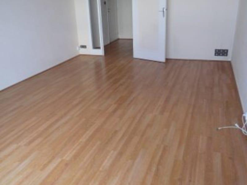 Sale apartment Chalon sur saone 58800€ - Picture 6