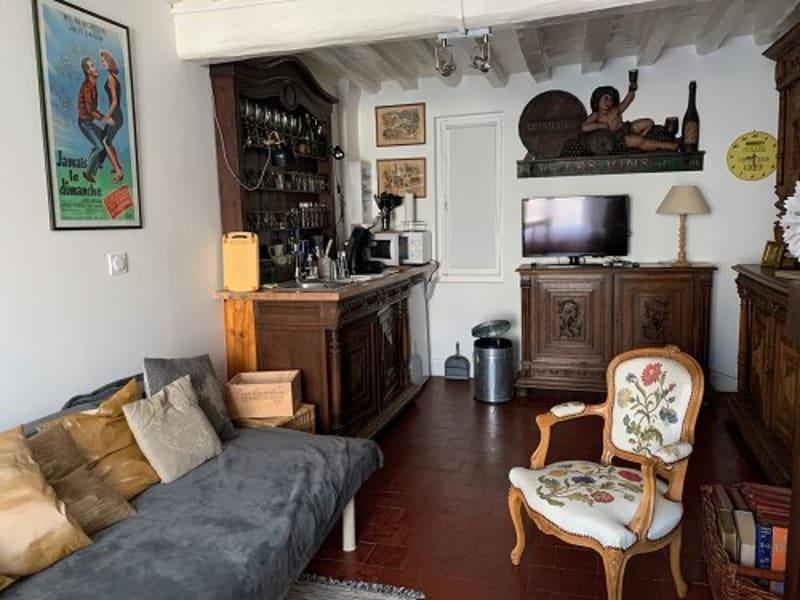 Verkauf mietshaus Dieppe 297000€ - Fotografie 2