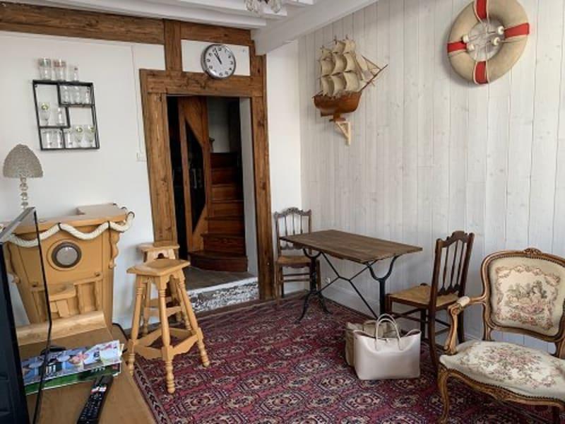 Verkauf mietshaus Dieppe 245000€ - Fotografie 3