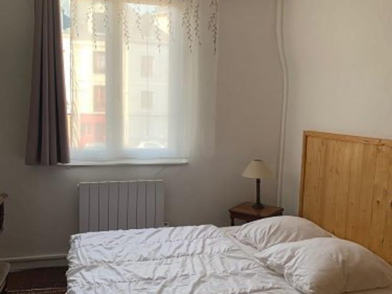 Verkauf mietshaus Dieppe 245000€ - Fotografie 4