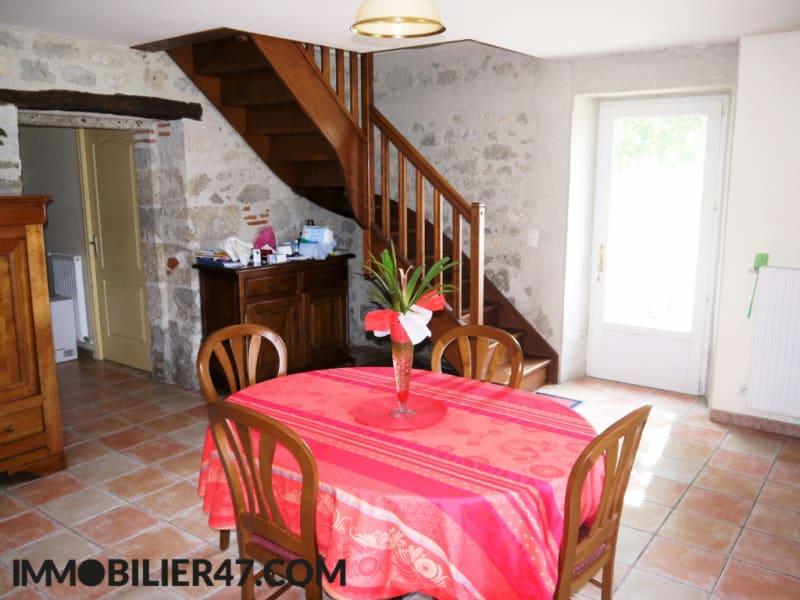 Sale house / villa Prayssas 219000€ - Picture 8