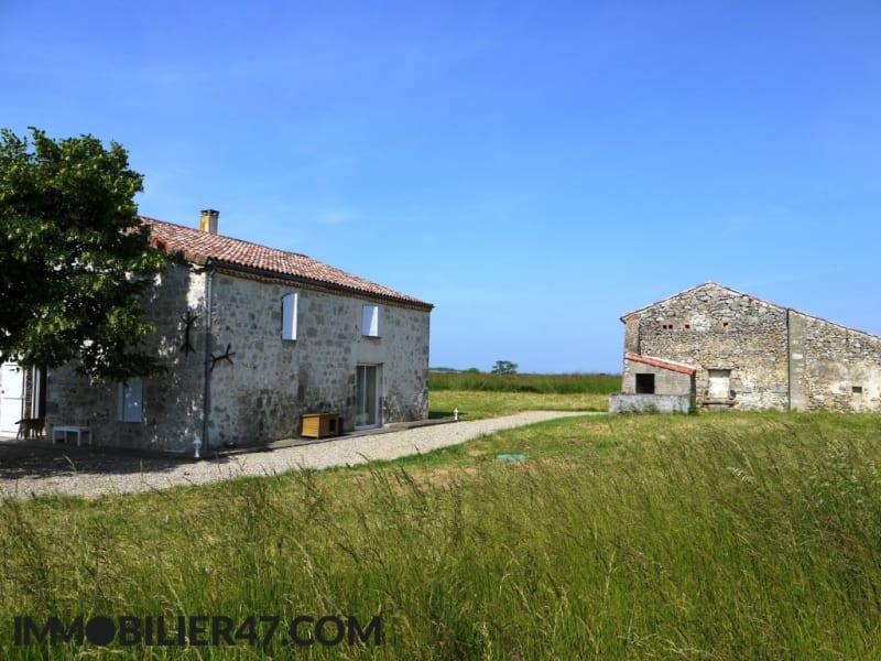 Sale house / villa Prayssas 219000€ - Picture 13