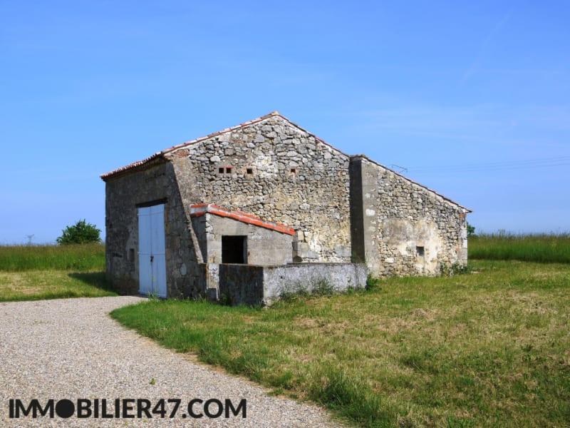Sale house / villa Prayssas 219000€ - Picture 15