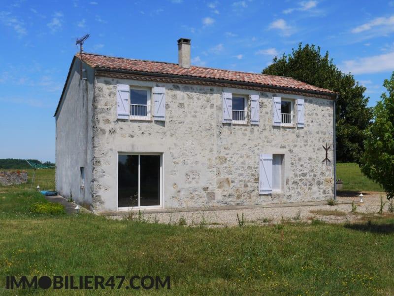 Sale house / villa Prayssas 219000€ - Picture 17