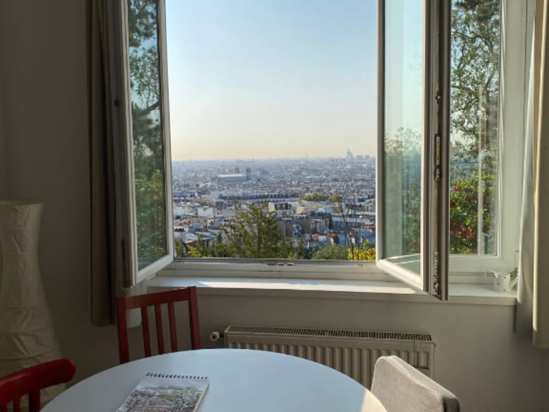 Sale apartment Paris 18ème 683 100€ - Picture 15
