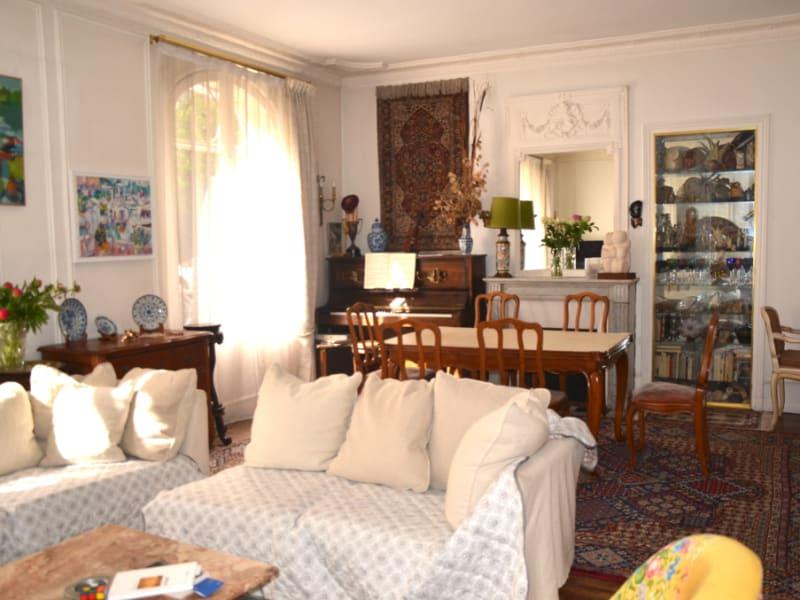 Sale apartment Paris 5ème 1280000€ - Picture 6