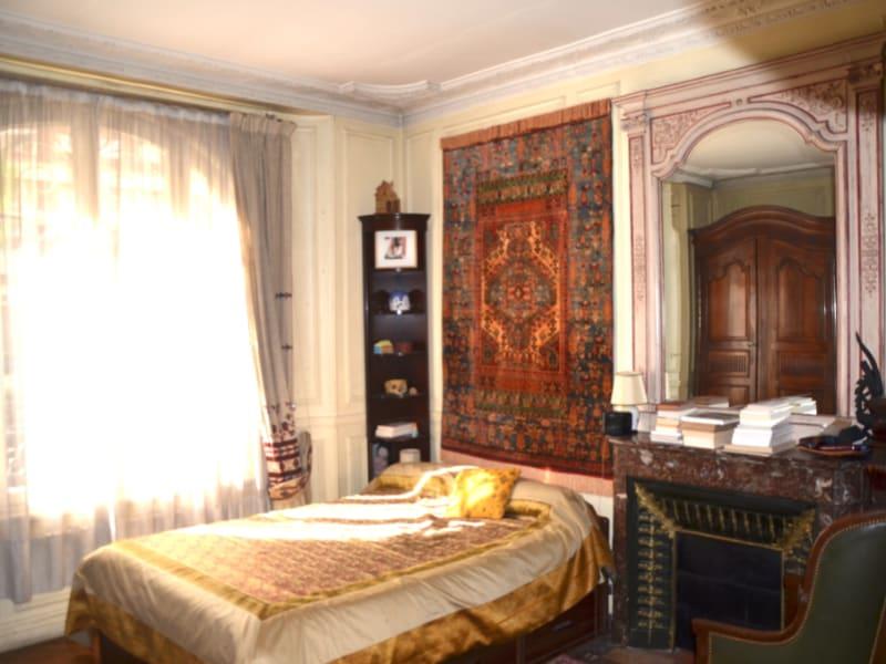 Sale apartment Paris 5ème 1280000€ - Picture 7