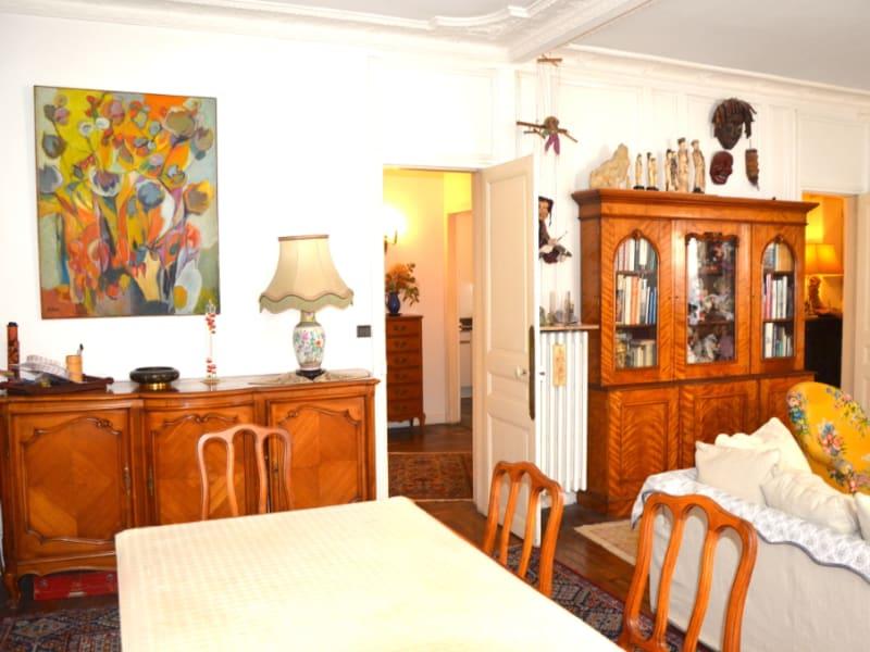 Sale apartment Paris 5ème 1280000€ - Picture 12