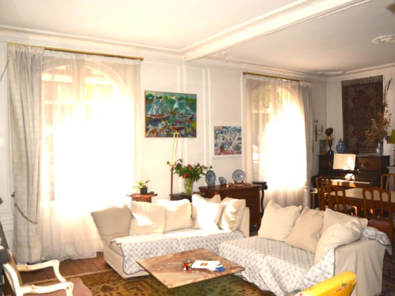 Sale apartment Paris 5ème 1280000€ - Picture 15