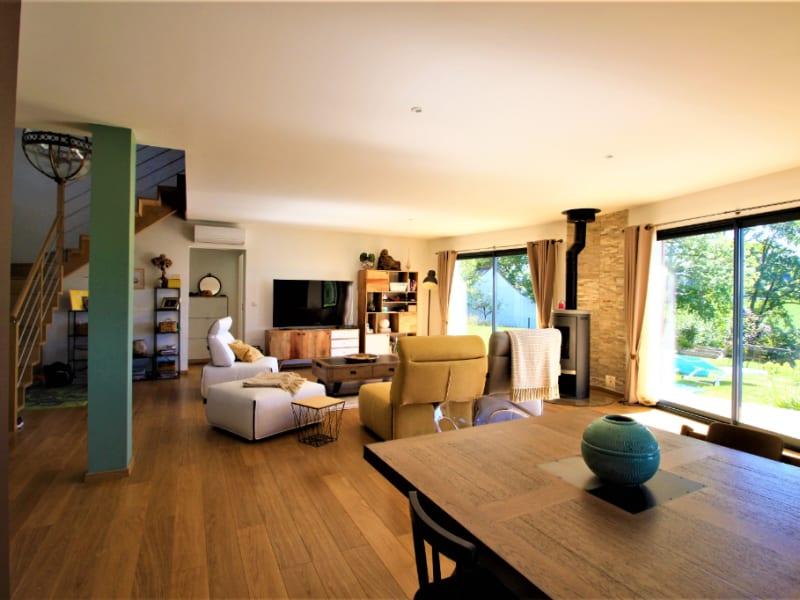 Sale house / villa Pau 449000€ - Picture 2