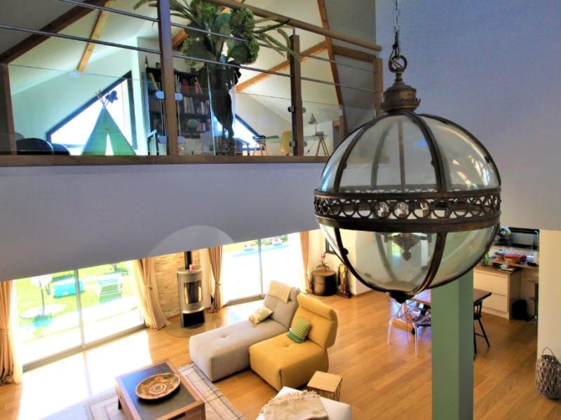 Sale house / villa Pau 449000€ - Picture 6