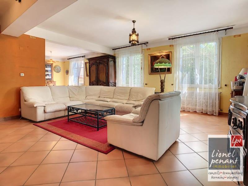 Vente maison / villa Vedene 299000€ - Photo 3