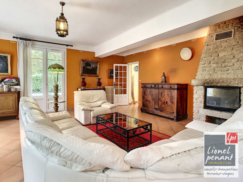 Vente maison / villa Vedene 299000€ - Photo 4