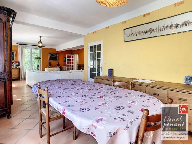 Vente maison / villa Vedene 299000€ - Photo 5