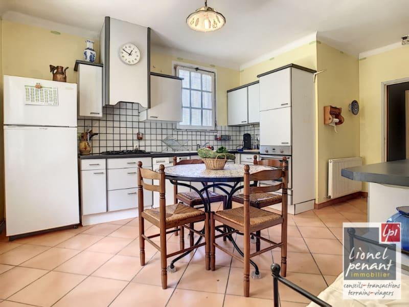 Vente maison / villa Vedene 299000€ - Photo 6