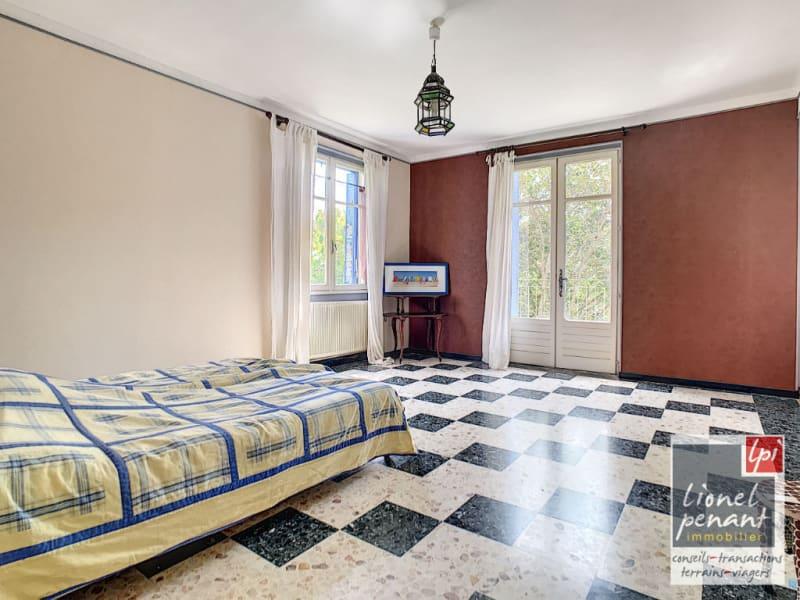 Vente maison / villa Vedene 299000€ - Photo 8