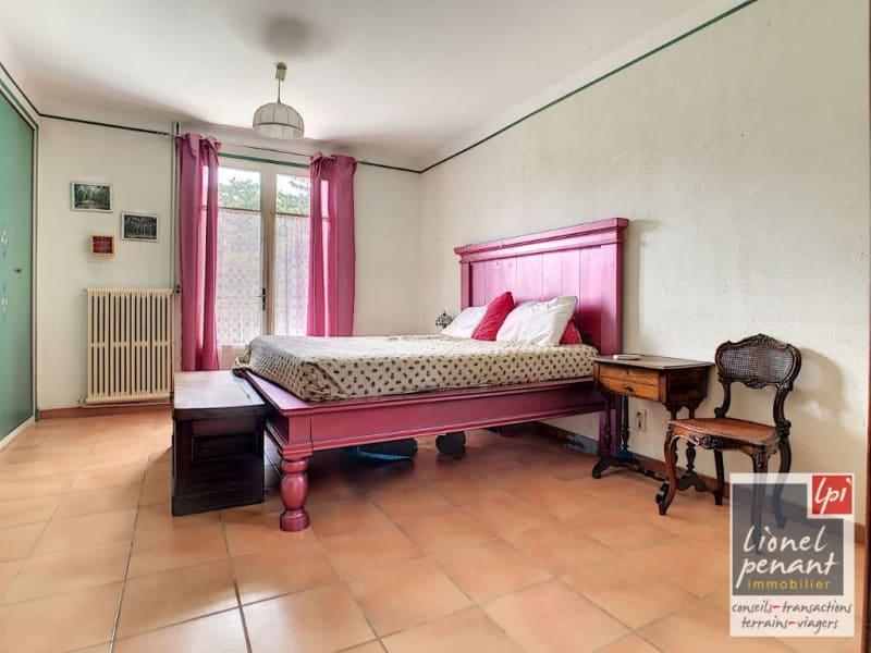 Vente maison / villa Vedene 299000€ - Photo 9